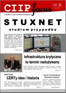 CIIPfocus1:2012