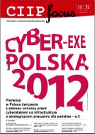 CIIPfocus2:2012