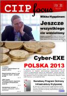 CIIPfocus4:2013