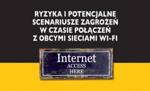 Infografika_Wi-Fi