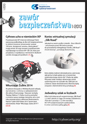 ZB_2013-1