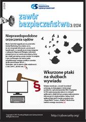 ZB_2014-3