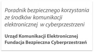 ksiazka3