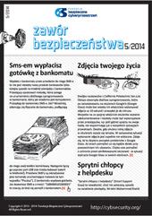 ZB_2014-5
