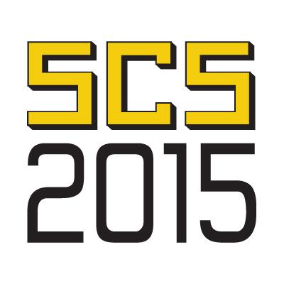SCS2015