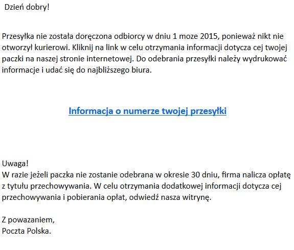 poczta_polska