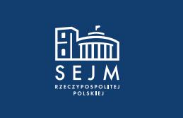 Sejm-konferencja