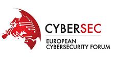 cyberseckarta