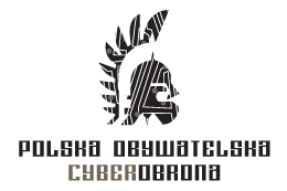 Polska Obywatelska Cyberobrona