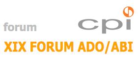 CPI_forum