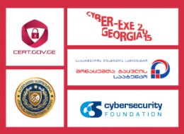 logos_CEG2015