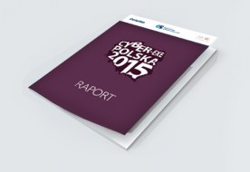 CEP15-Raport