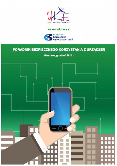 UKE-mobilne-cover