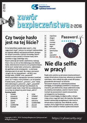 ZB2_16
