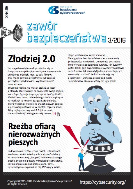 ZB3_16