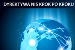 Dyrektywa NIS krok po kroku