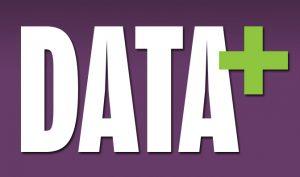 Datakonf