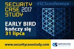 Zobacz agendę dorocznej konferencji Fundacji Bezpieczna Cyberprzestrzeń– SCS 2017