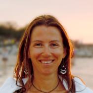 Elżbieta Nowicka