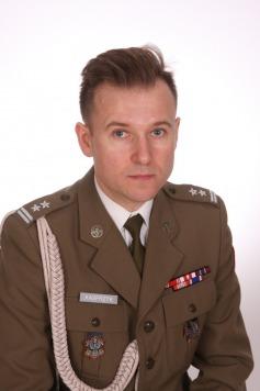 Rafał Kasprzyk